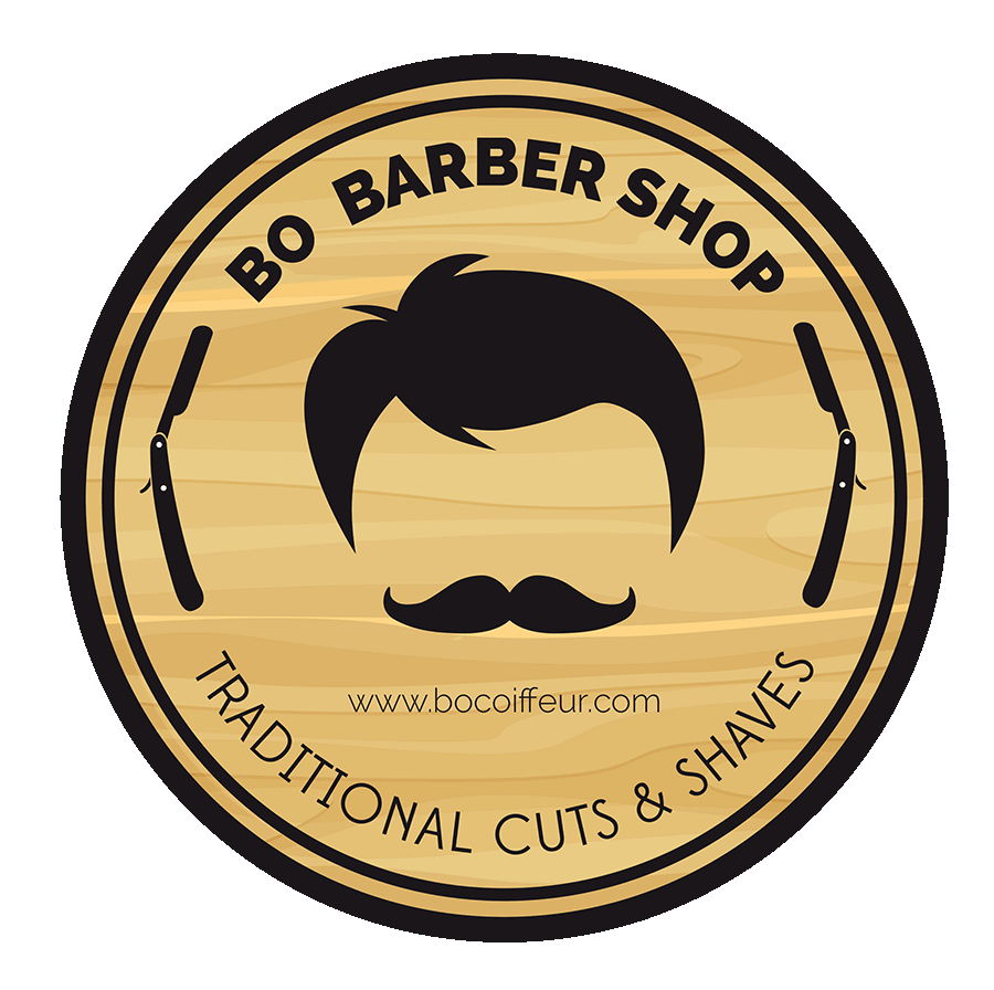 bo coiffeur barber
