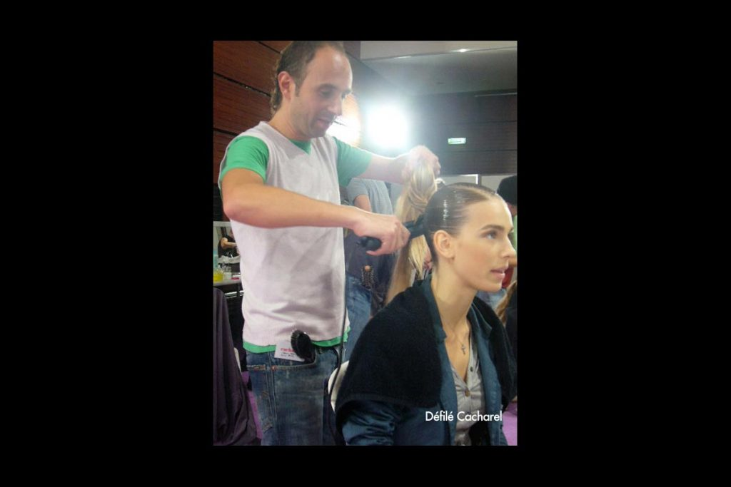 bo_coiffeur_evenement_mode