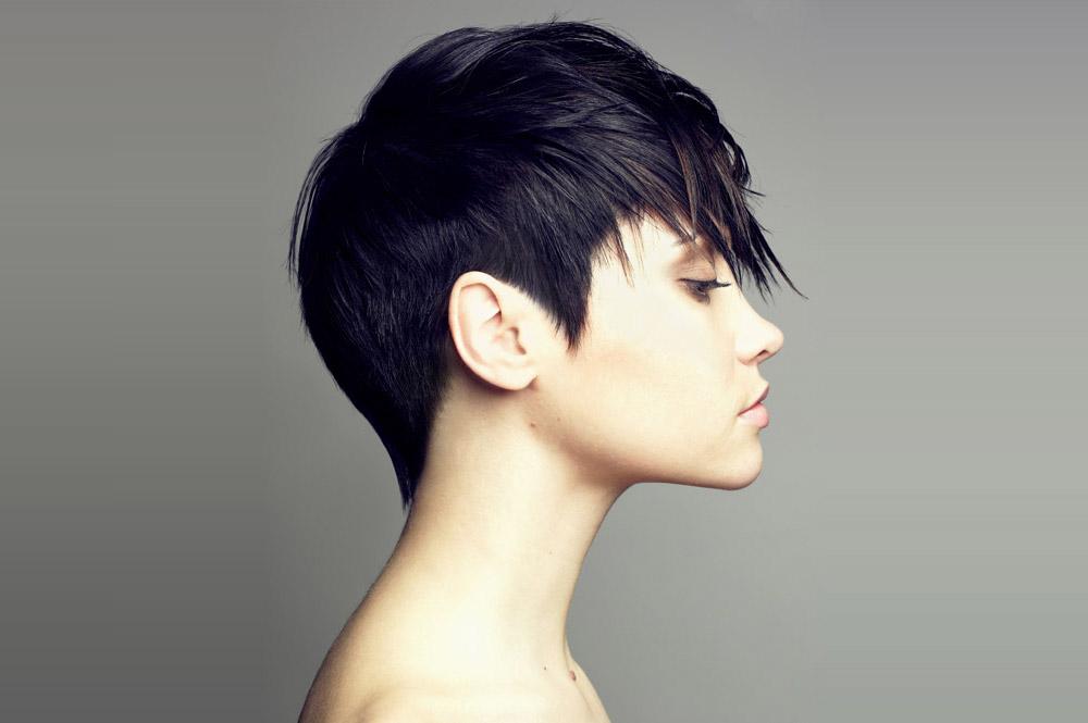 bo_coiffeur_femme
