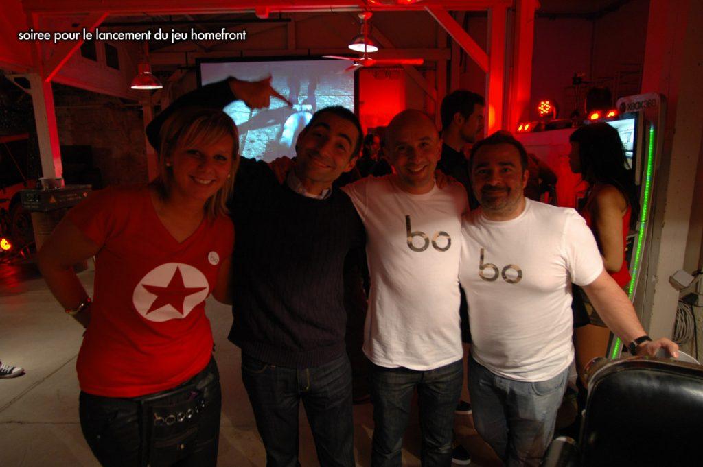 bo_coiffeur_presse_evenement