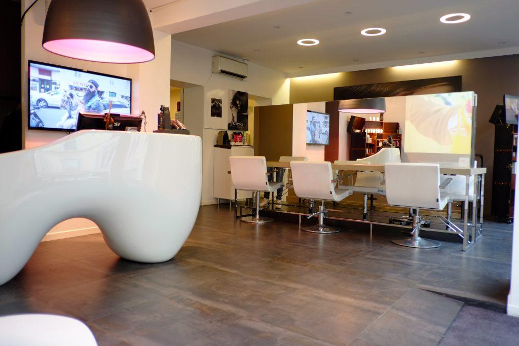 bo_coiffeur_salon_levallois