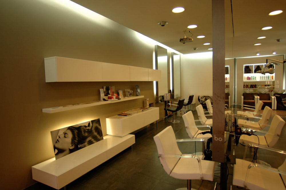 bo_coiffeur_salon_saint_germain