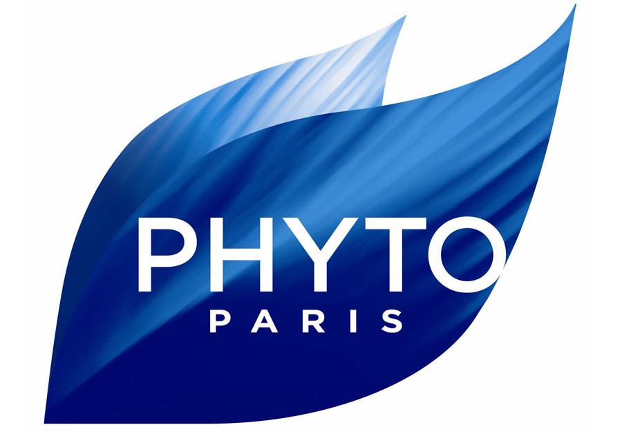phyto_bo_coiffeur